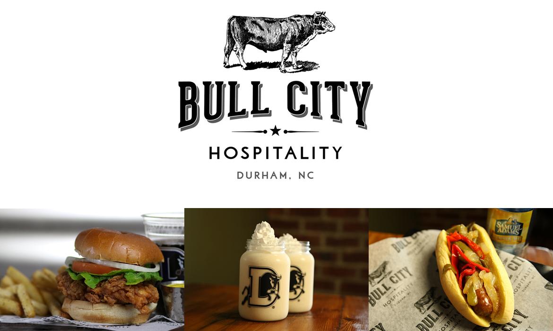 Bull City Hospitality Career Center